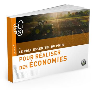 eBook Économies