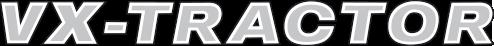 logo_VX-TRACTOR